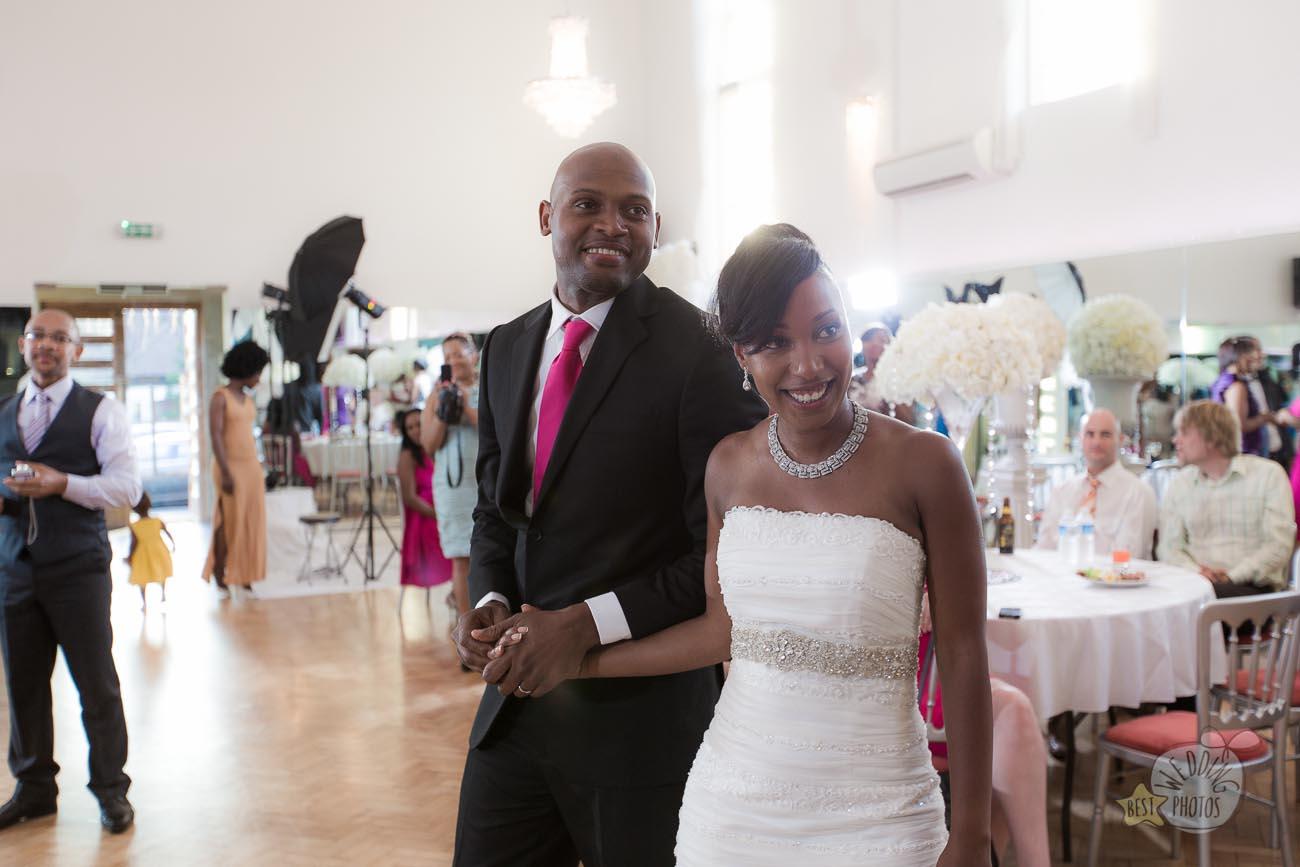 142_wedding_photographer_bromley_shari