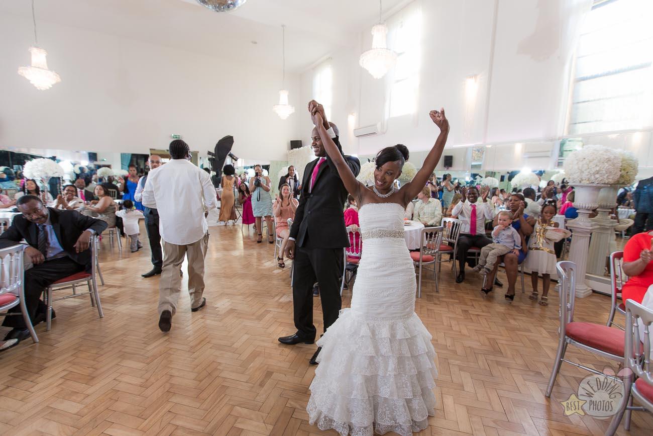 143_wedding_photographer_bromley_shari