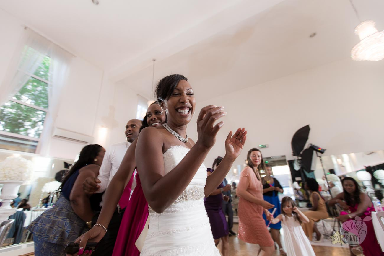 149_wedding_photographer_bromley_shari