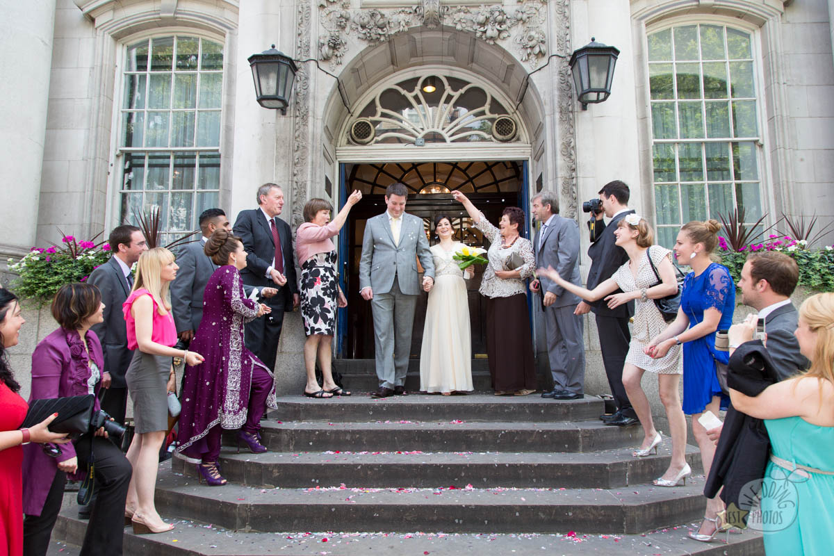 14_wedding_photographer_central_london
