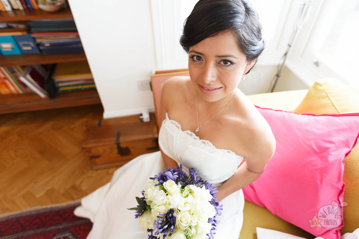 14_wedding_photographer_london_va