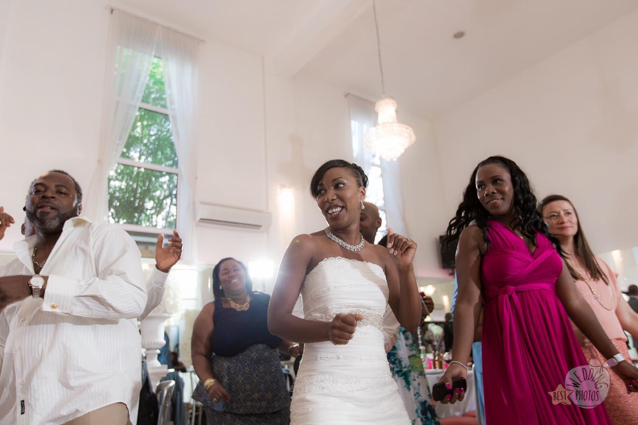 150_wedding_photographer_bromley_shari