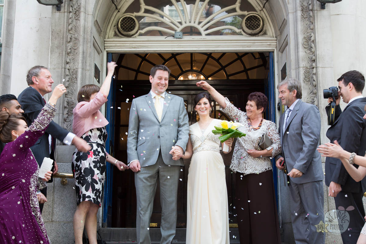 15_wedding_photographer_central_london