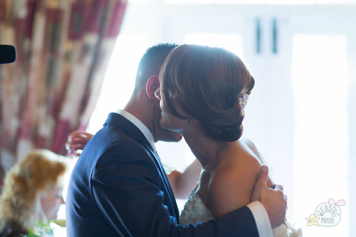 15_wedding_photographer_london_forty_hall_r_m