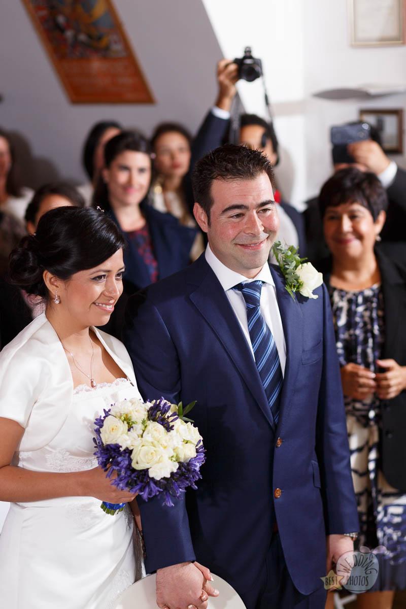 15_wedding_photographer_london_va