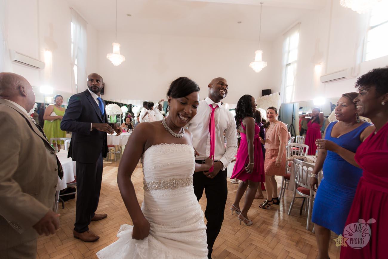164_wedding_photographer_bromley_shari