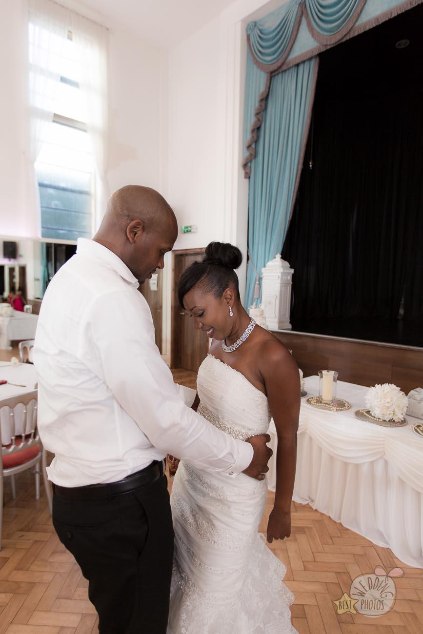 168_wedding_photographer_bromley_shari