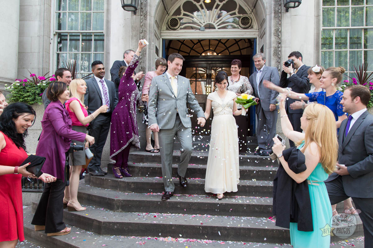 17_wedding_photographer_central_london