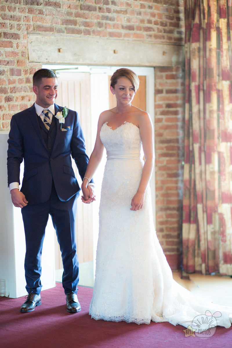 17_wedding_photographer_london_forty_hall_r_m