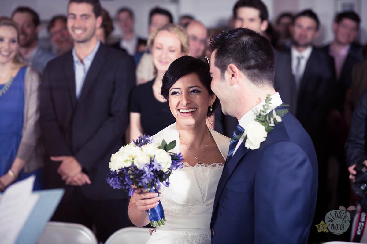 17_wedding_photographer_london_va
