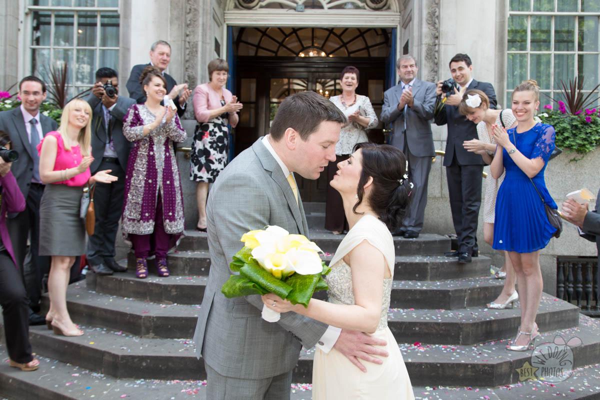 18_wedding_photographer_central_london