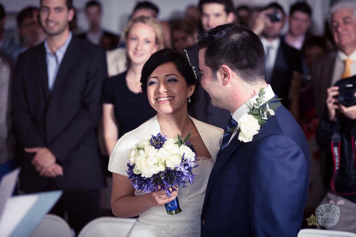 18_wedding_photographer_london_va
