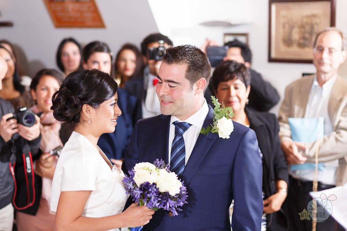 19_wedding_photographer_london_va