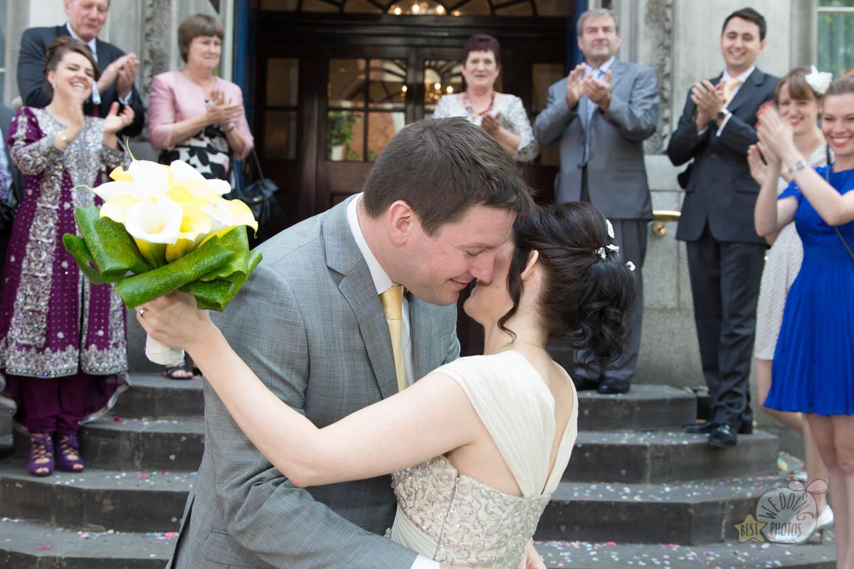 20_wedding_photographer_central_london
