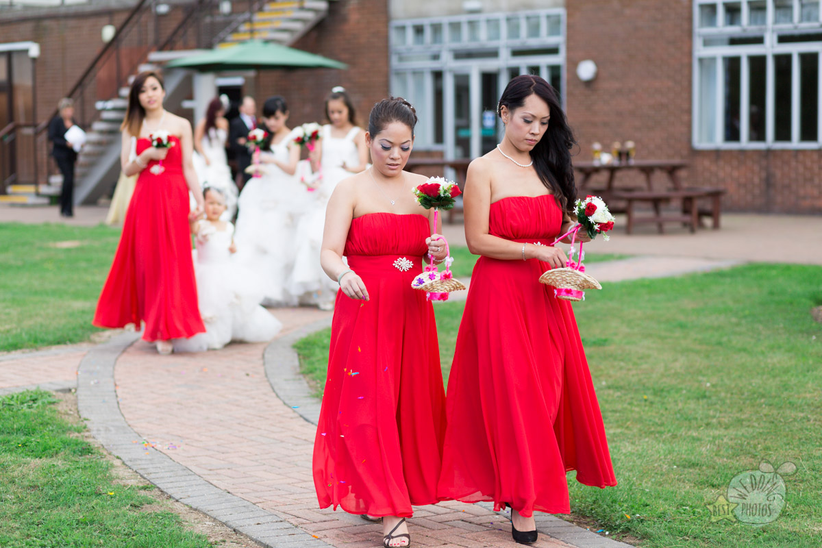 20_wedding_photographer_london_asian_wedding