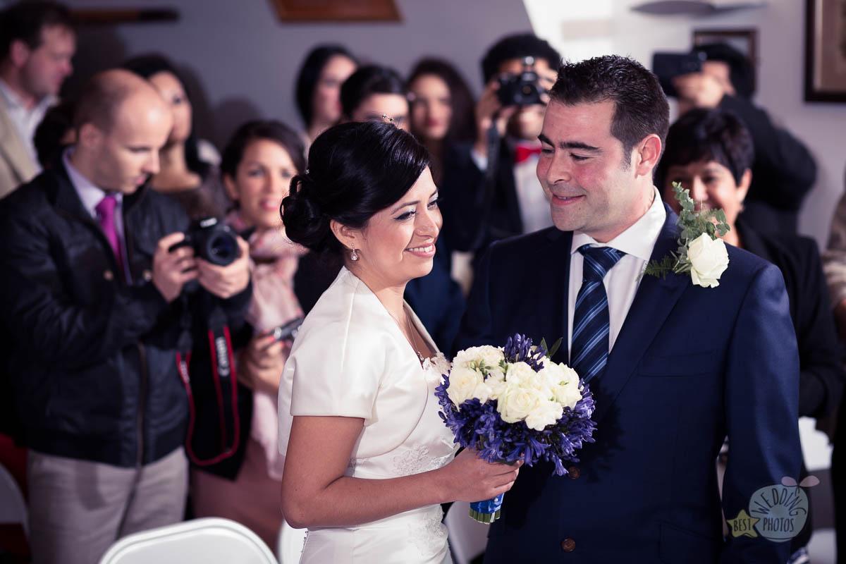 20_wedding_photographer_london_va
