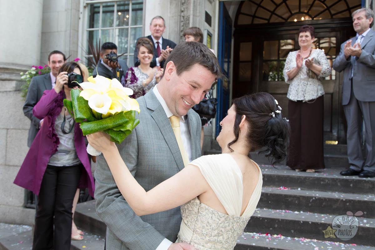 21_wedding_photographer_central_london