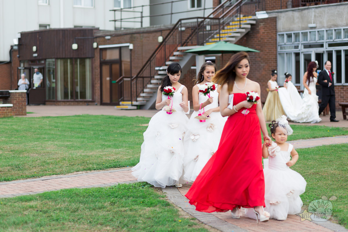 21_wedding_photographer_london_asian_wedding