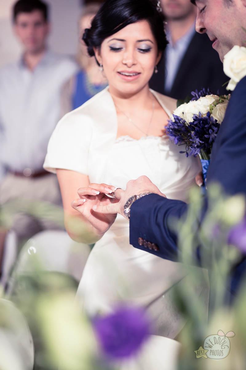 23_wedding_photographer_london_va