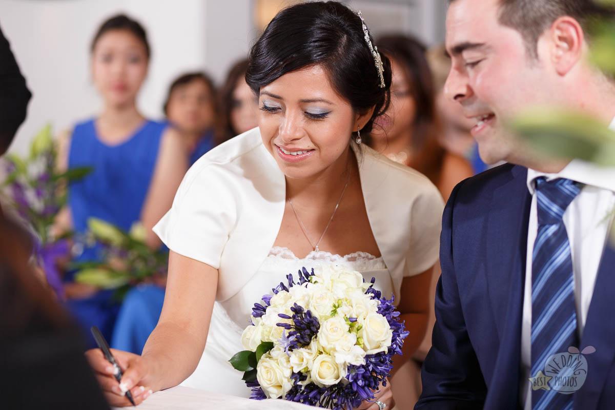 24_wedding_photographer_london_va
