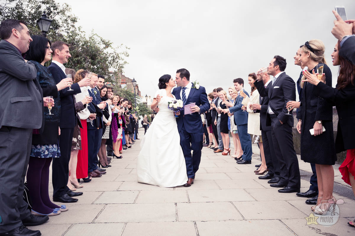 25_wedding_photographer_london_va
