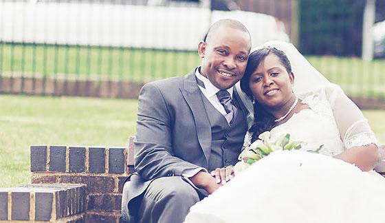 25_wedding_photographer_luton_kc