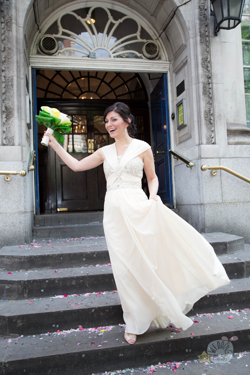 26_wedding_photographer_central_london