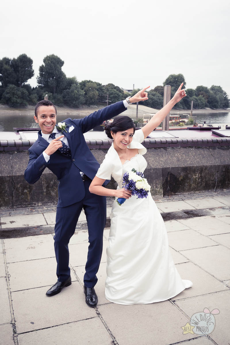 26_wedding_photographer_london_va