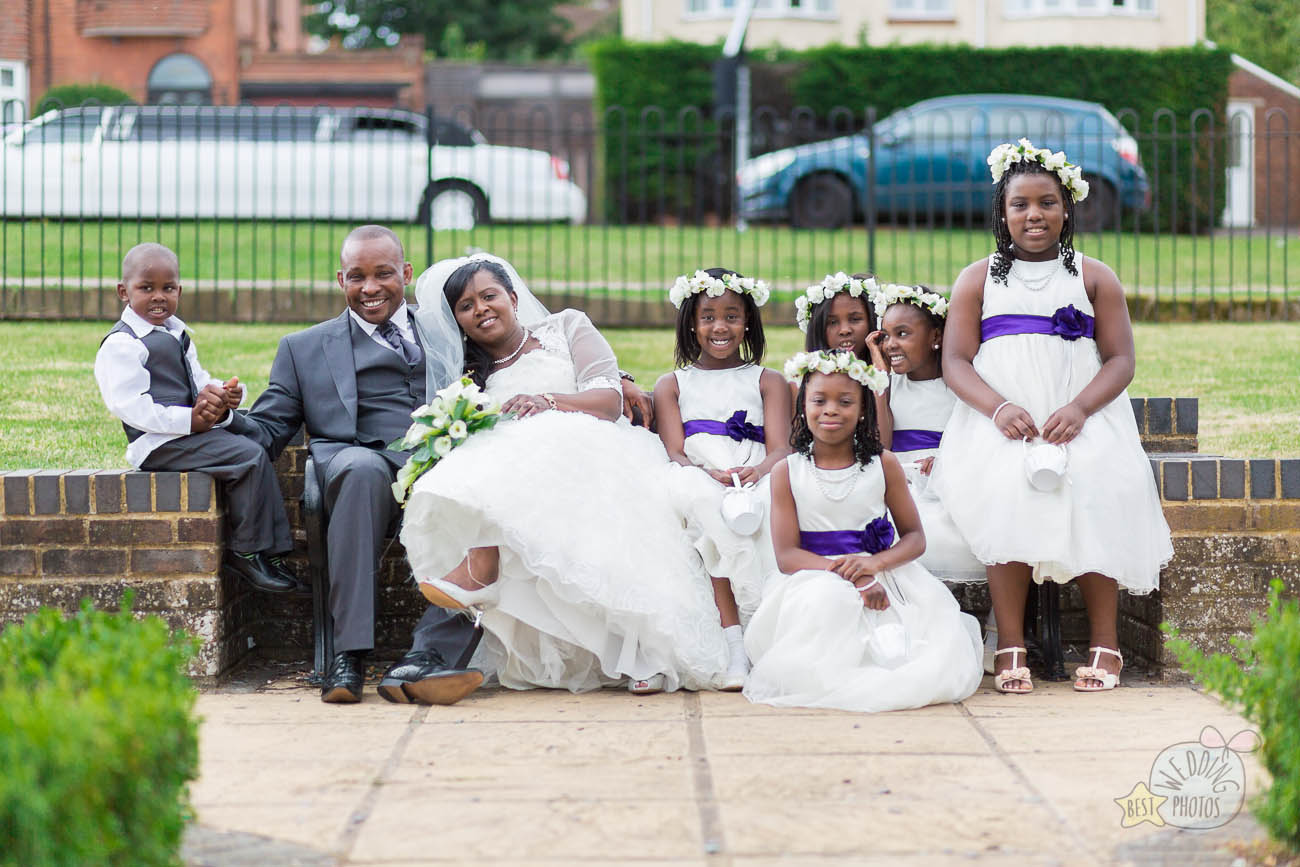 26_wedding_photographer_luton_kc