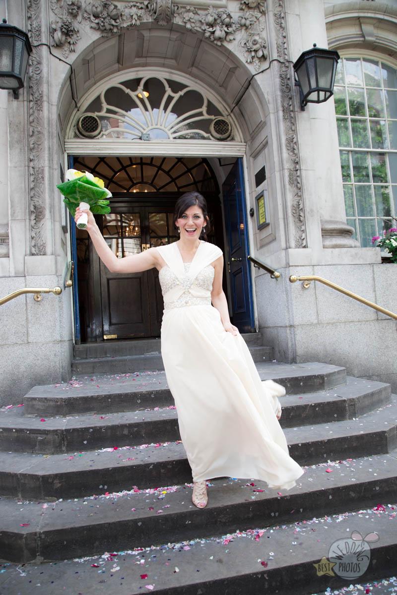 27_wedding_photographer_central_london