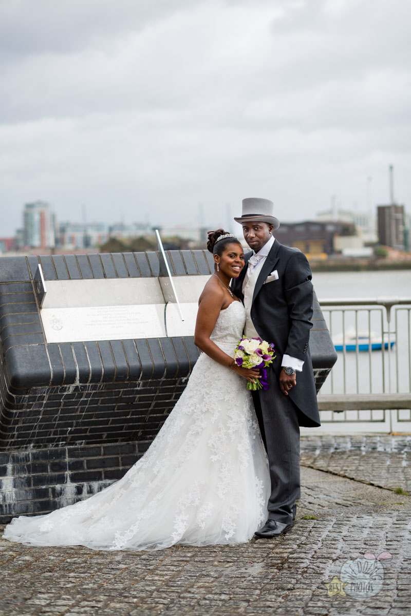 27_wedding_photographer_london_greenwich_yacht_club