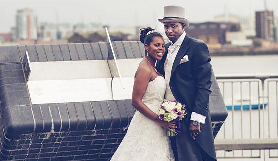 27_wedding_photographer_london_greenwich_yacht_club_batch