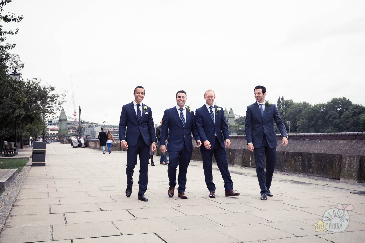 27_wedding_photographer_london_va