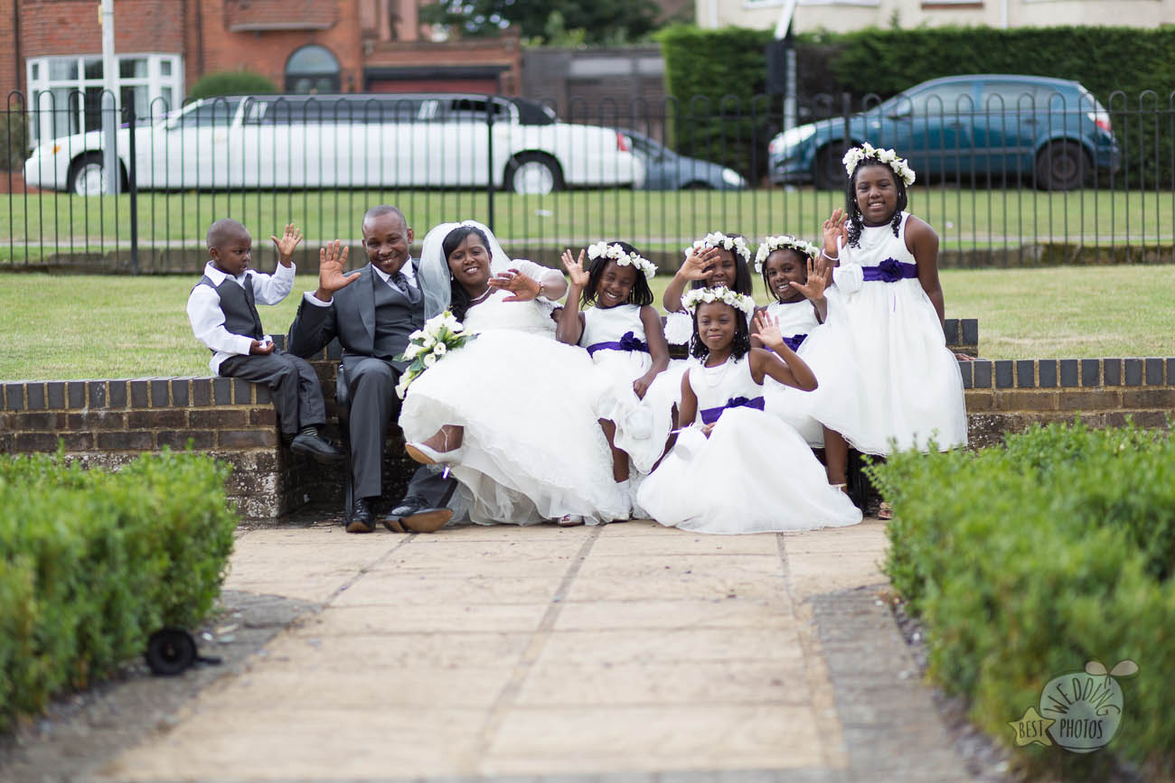 27_wedding_photographer_luton_kc