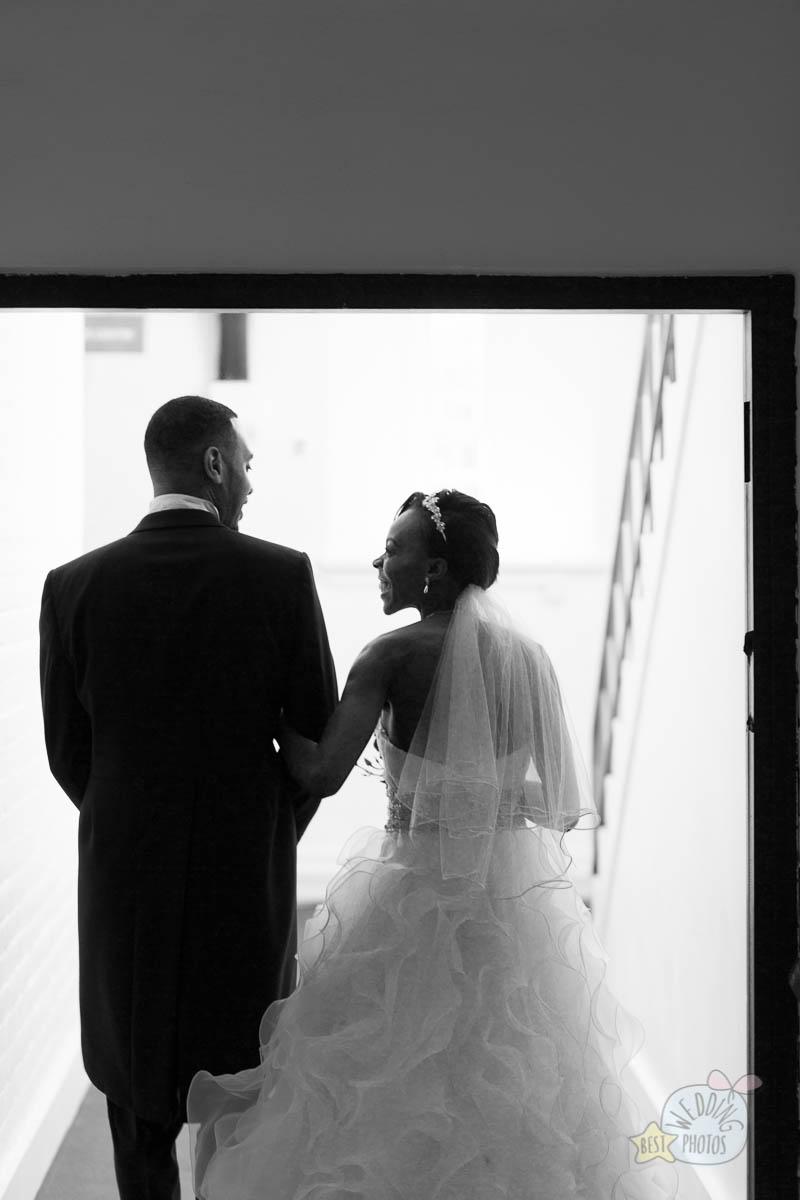 28_port_nm_wedding_photographer_london