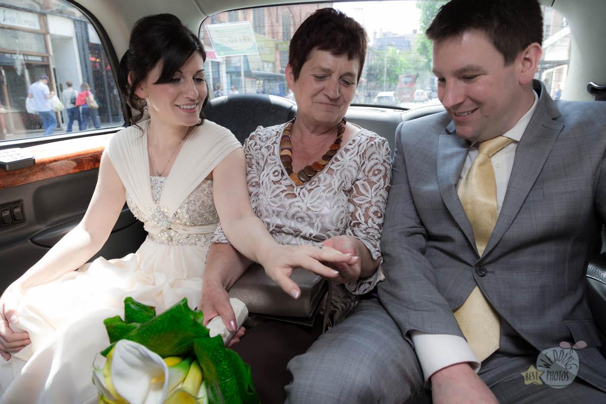 28_wedding_photographer_central_london