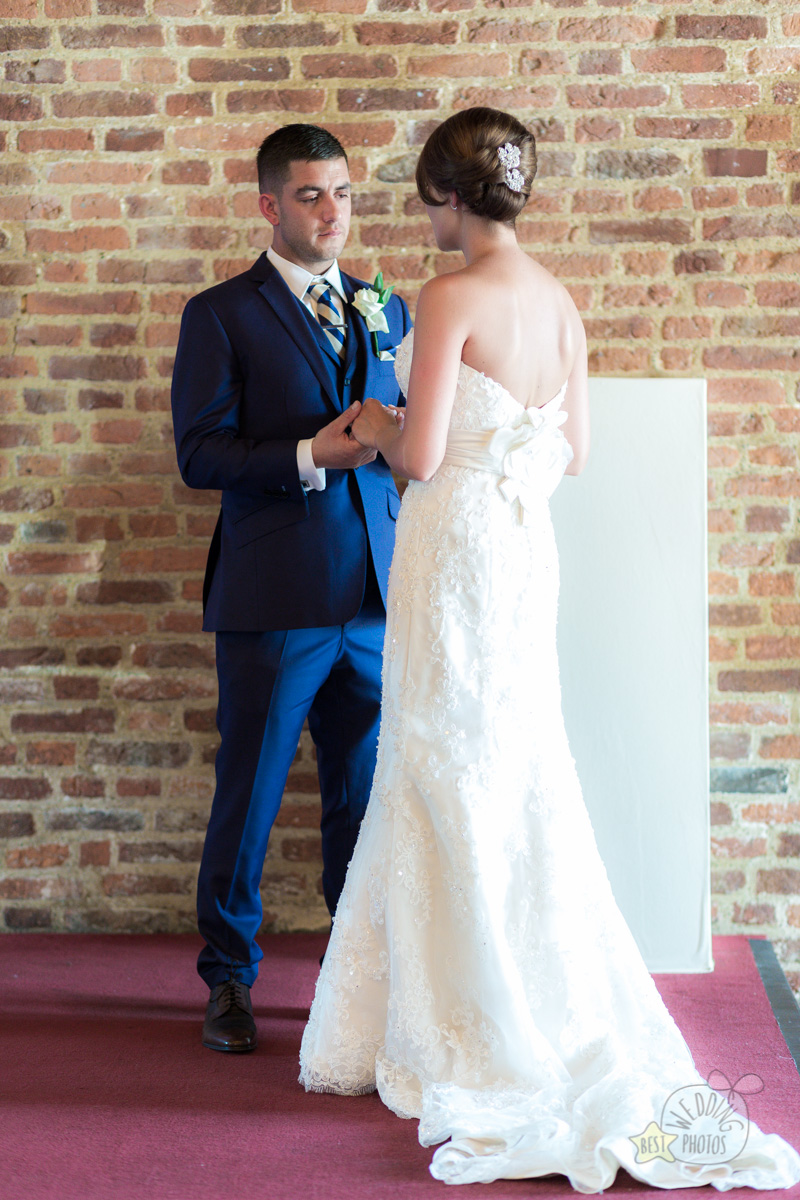 28_wedding_photographer_london_forty_hall_r_m