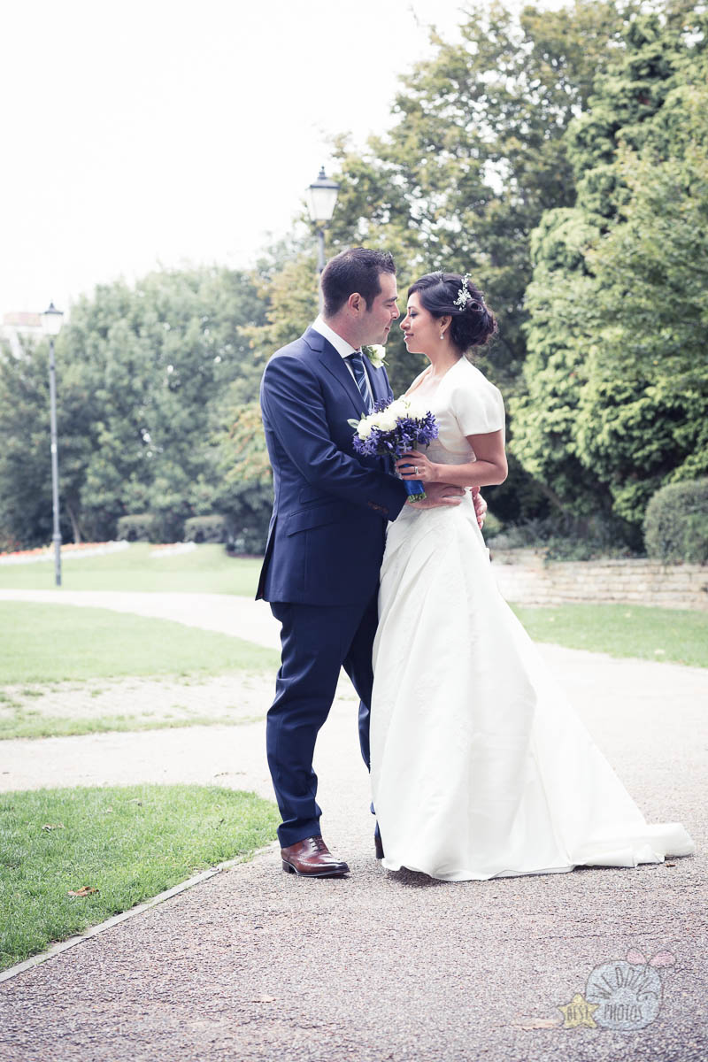 28_wedding_photographer_london_va