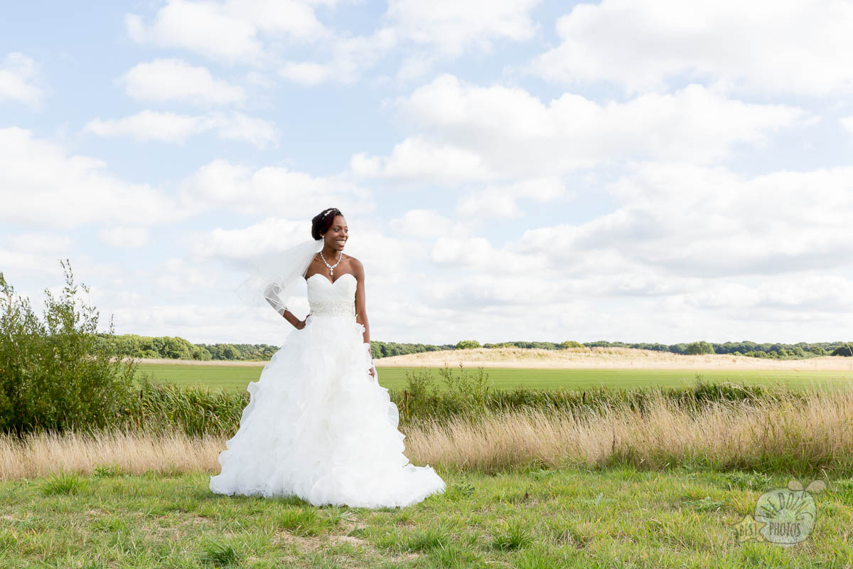 29_port_nm_wedding_photographer_london