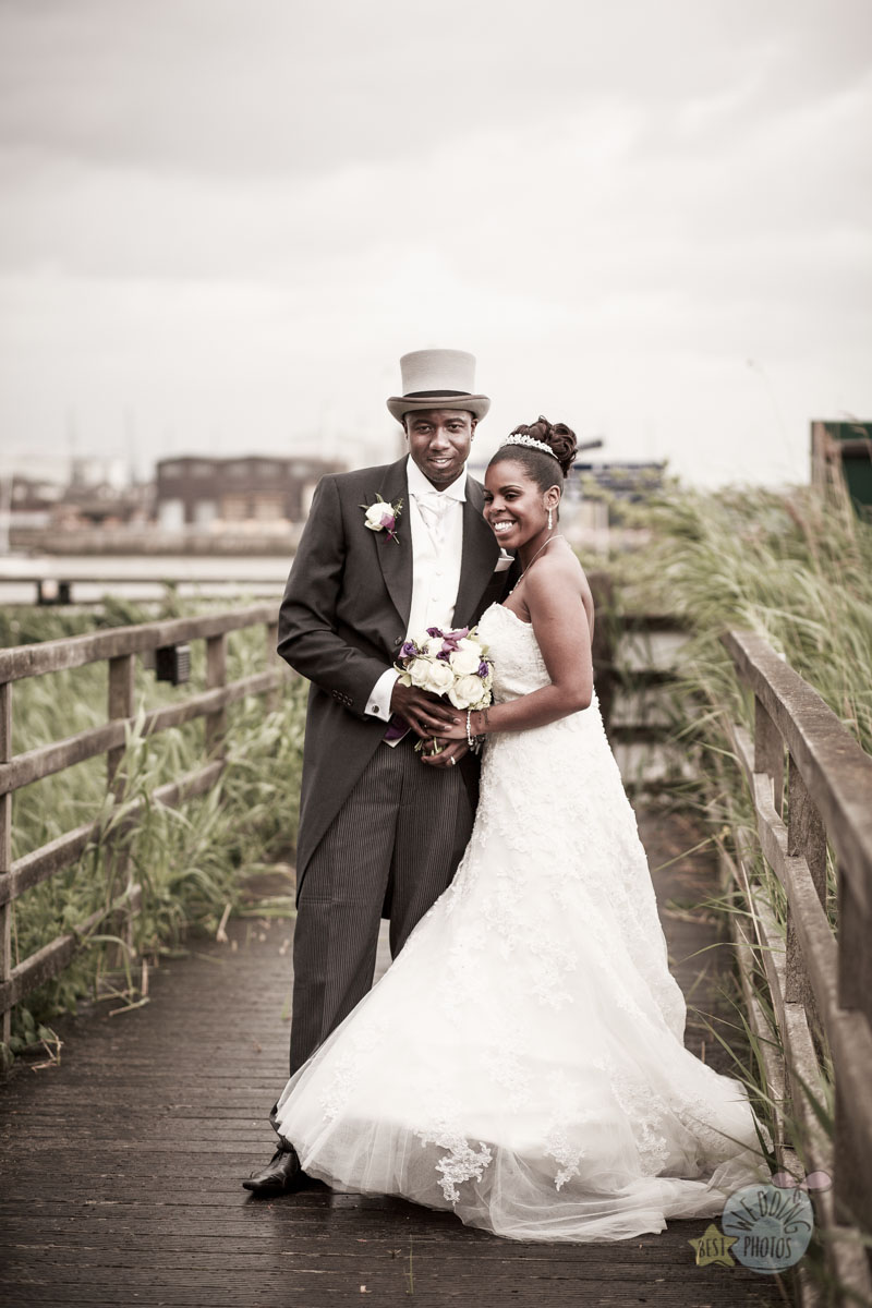 29_wedding_photographer_london_greenwich_yacht_club