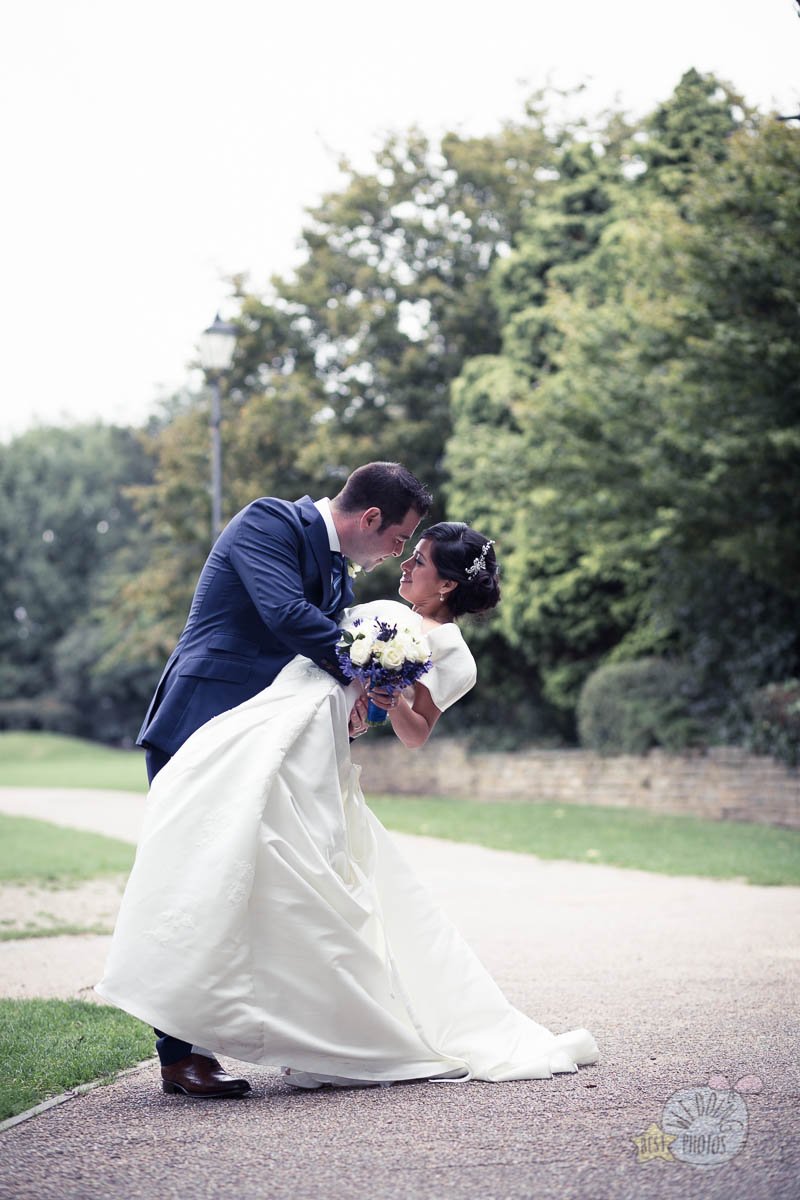 29_wedding_photographer_london_va