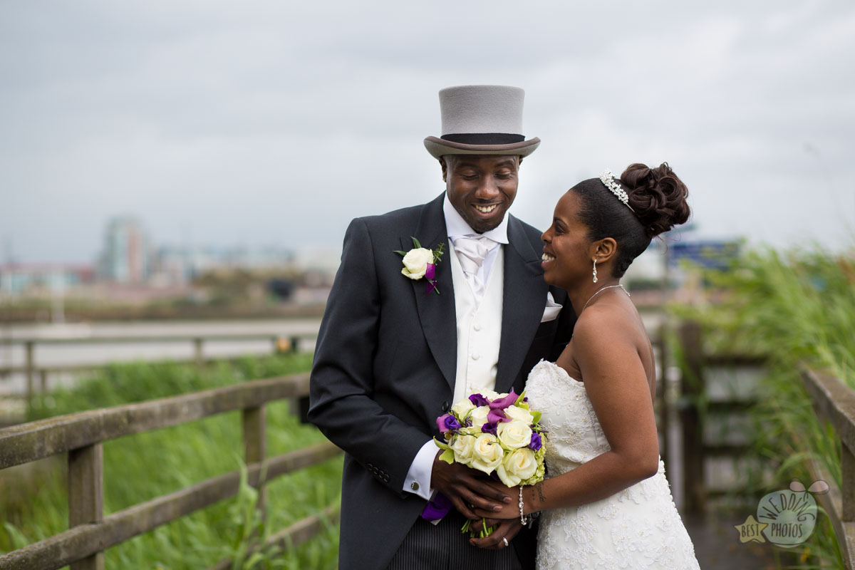 30_wedding_photographer_london_greenwich_yacht_club