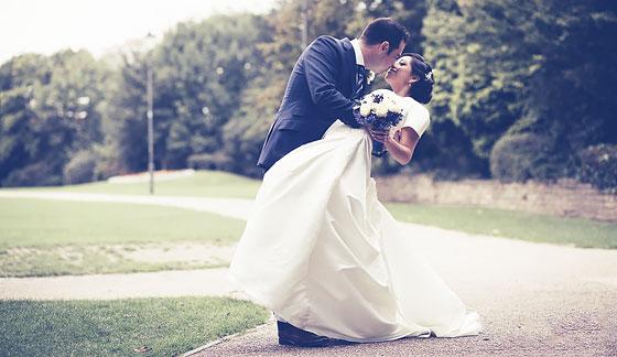30_wedding_photographer_london_va
