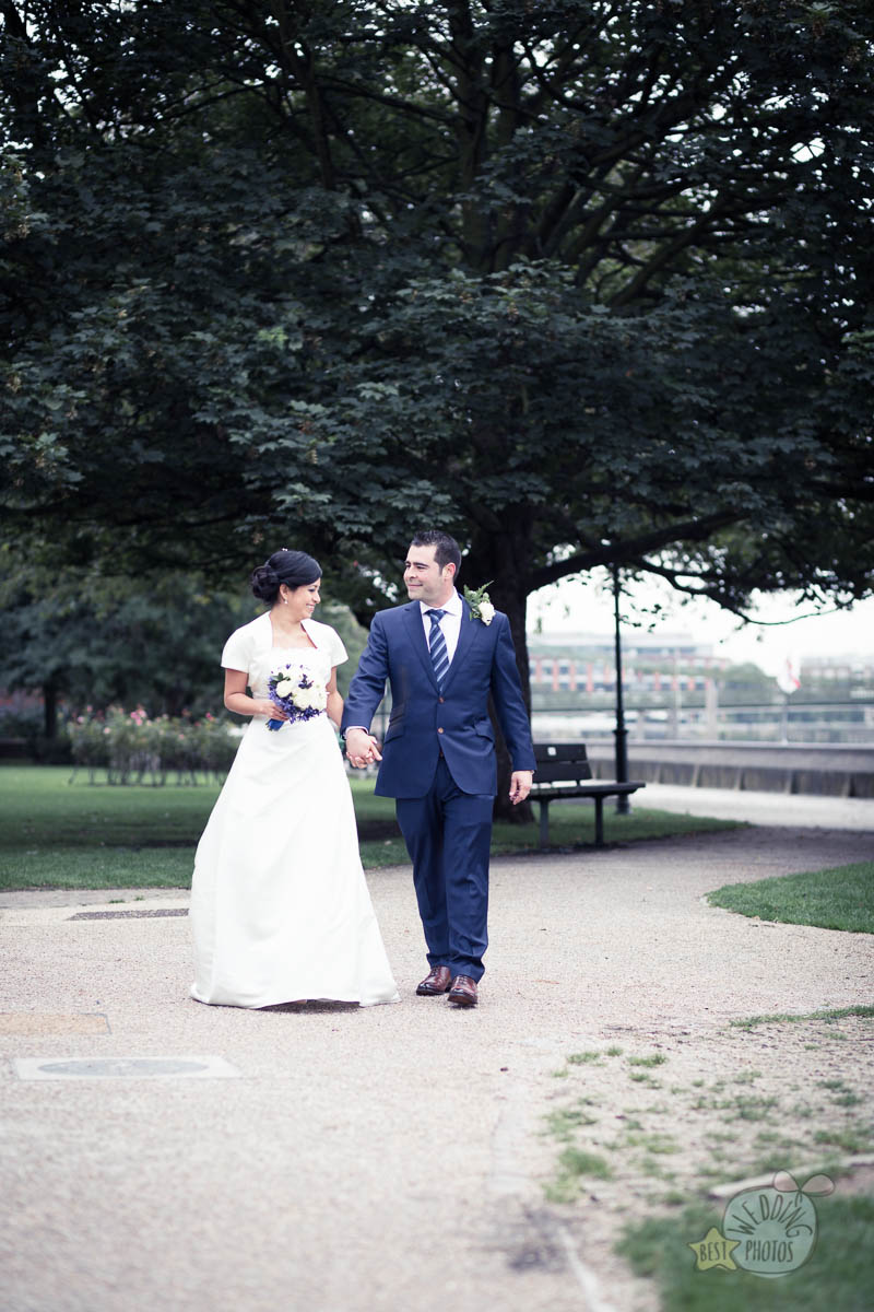 31_wedding_photographer_london_va