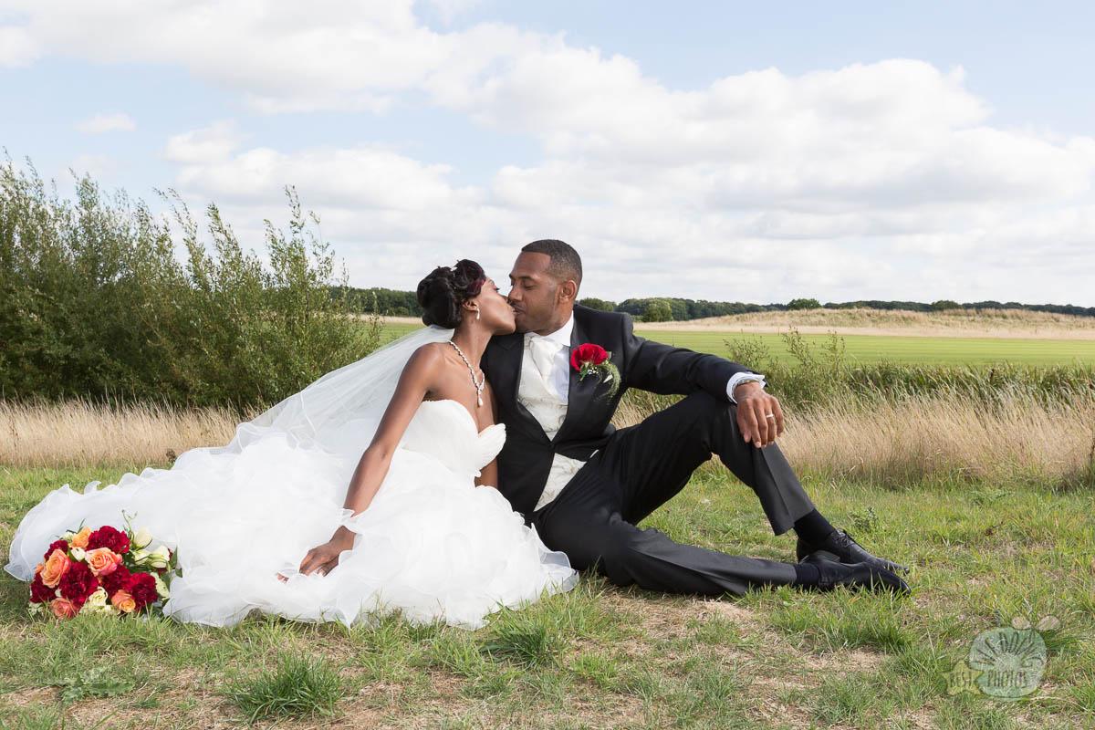 32_port_nm_wedding_photographer_london