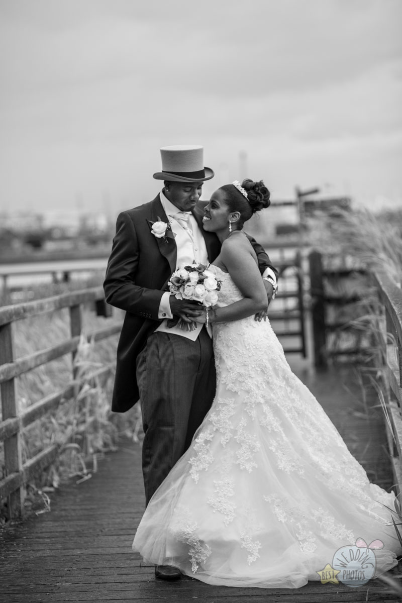 32_wedding_photographer_london_greenwich_yacht_club