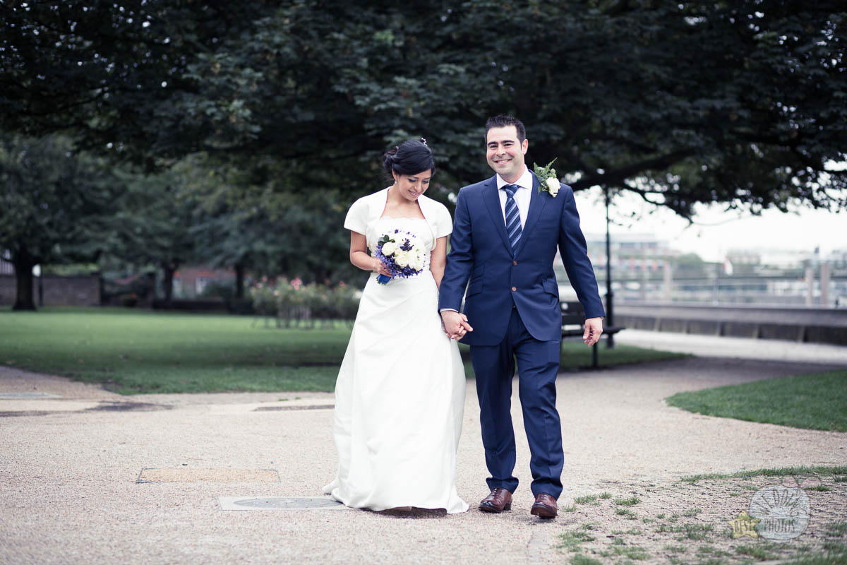 32_wedding_photographer_london_va