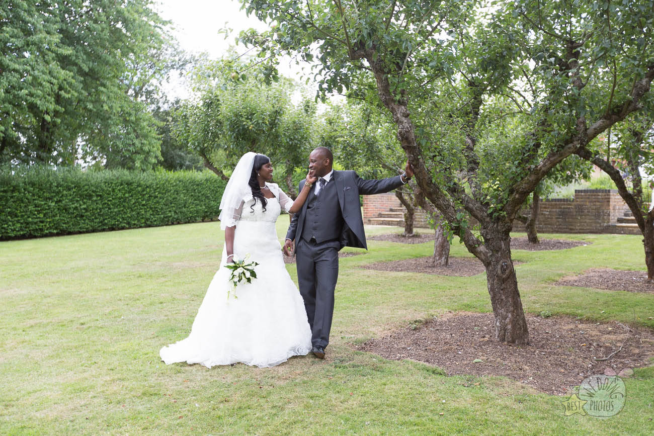 32_wedding_photographer_luton_kc