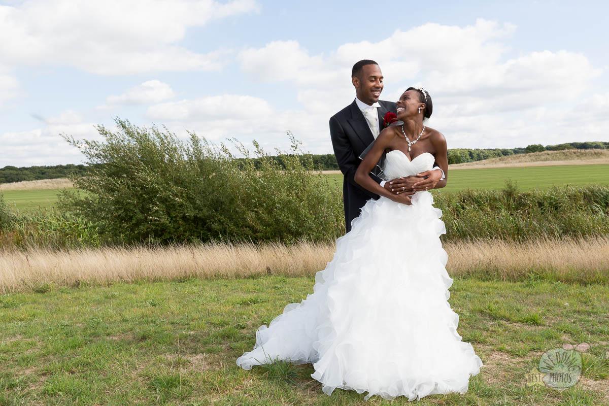 33_port_nm_wedding_photographer_london