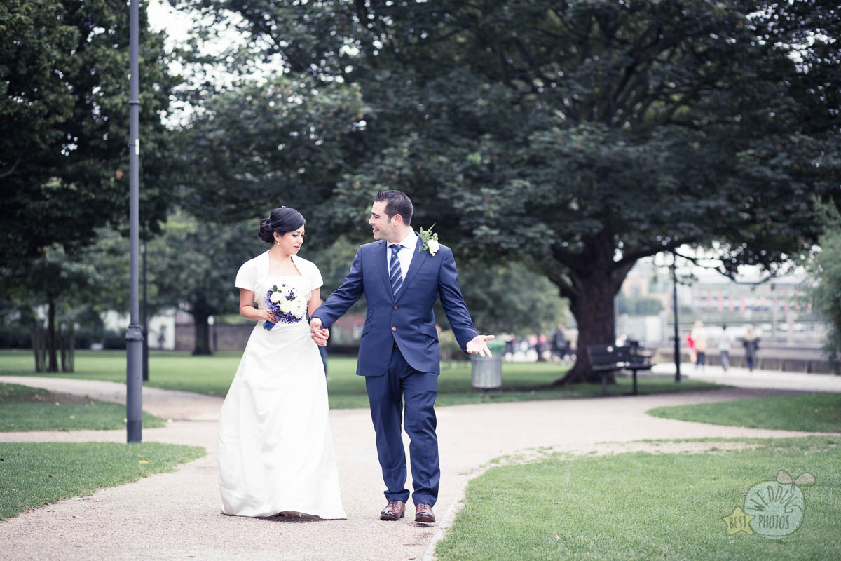 33_wedding_photographer_london_va